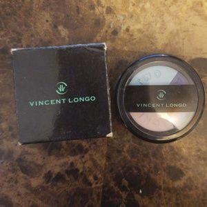 Vincent Longo
